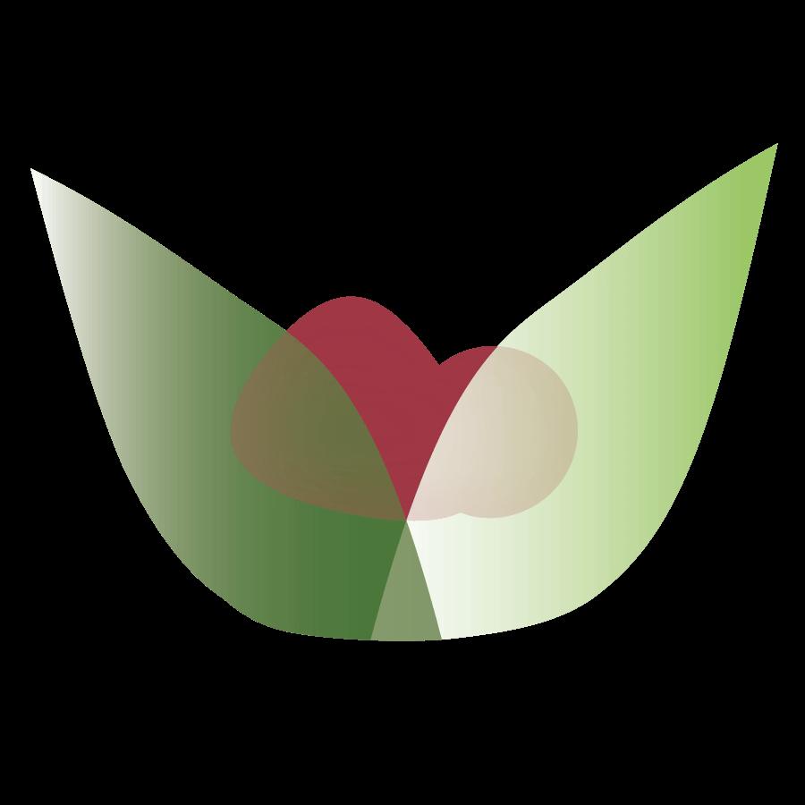 Elika Hamile – Hamilelik Takip Uygulaması ve Gebelik Rehberi Logo