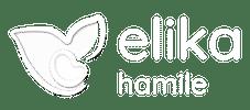 Elika Hamile – Gebelik Takip Uygulaması ve Hamilelik Rehberi Logo