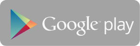 Elika Hamile Android Mobil Uygulama
